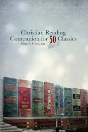 christian-reading-companion-for-50-classics