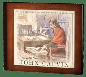 John-Calvin-Carr