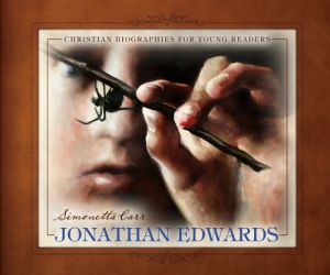 Jonathan Edwards (500x418)
