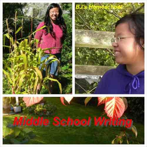 mid school_Fotor