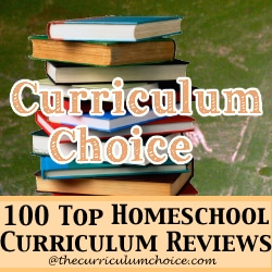 100 Top Homeschool Curriculum Reviews