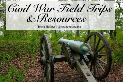 Southeastern-Civil-War-Field-Trips-and-Resources-www.hodgepodge.me_-580x386