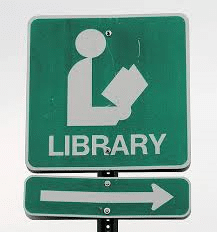 Your Local Public Library - Do You Know All It Has To Offer?