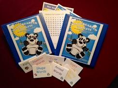 Kindergarten Complete Full Curriculum Bundle