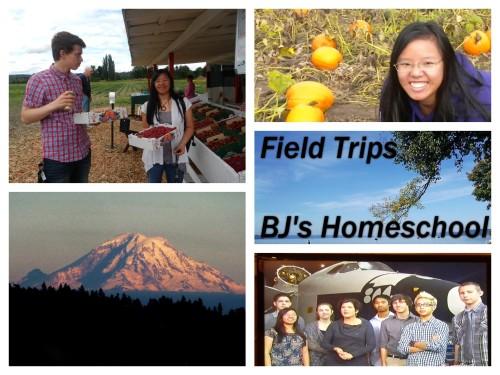 field trip 2