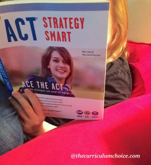 ACT Strategy Smart from REA.com