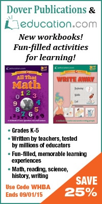 Curriculum Choice Website Ad