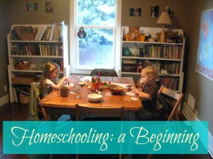 homeschooling a beginning__1429625110_67.169.201.189