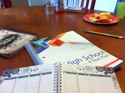 high-school-planning-at-Hodgepodge-580x433