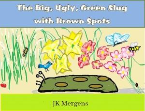 Slug cover jpeg