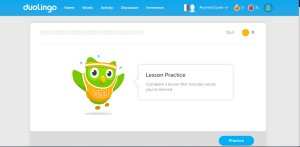 DuoLingo Review