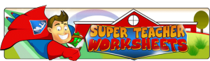 superTeacherHeader_resize