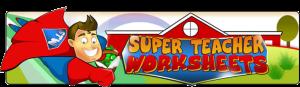 superTeacherHeader_resize