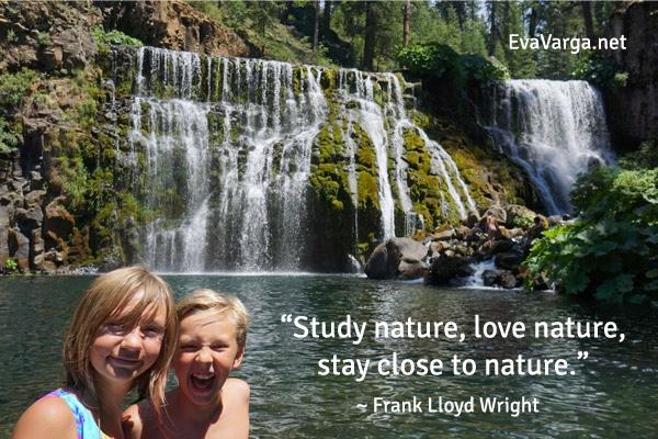 study-nature-love-nature