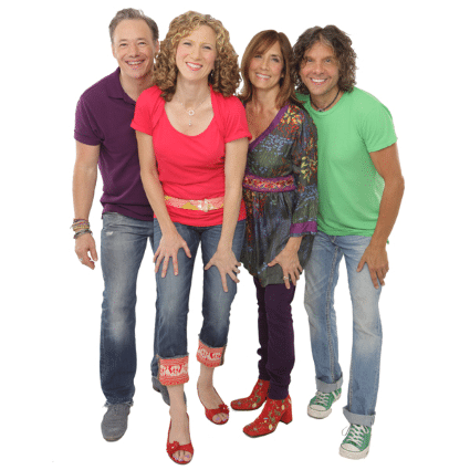 Laurie_Berkner_Band2_photo_credit_Jayme_Thornton_72dpi