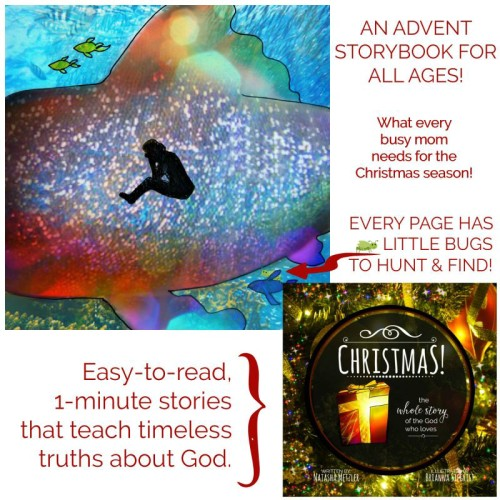 Christmas-The-Whole-Story-of-the-God-Who-Loves