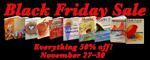 Black-Friday-Sale-Banner