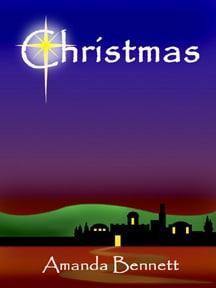 Christmas-cover-1108