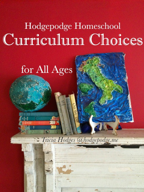 Hodgepodge-Homeschool-Curriculum-Choices-for-All-Ages