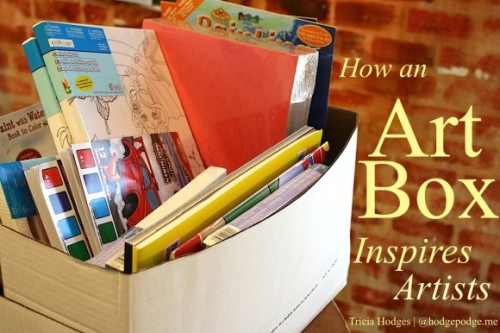 How-an-Art-Box-Can-Inspire-Artists-www.hodgepodge.me_-580x386