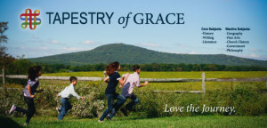 Free Gifts from Tapestry of Grace