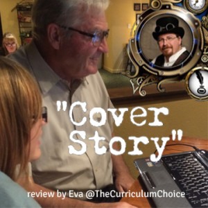 Cover Story Opens Doors & Builds Bridges