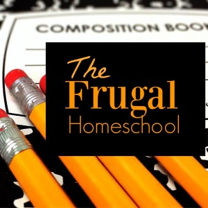 There is no reason why homeschooling has to be expensive. In fact, there will be times when you just don't have the money to buy the curriculum that you need / want. During those times you will need to utilize some creative purchasing techniques and a frugal homeschool list like this one.