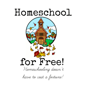 homeschoolforfree-300x300