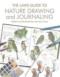 Nature-Drawing-Cover-small