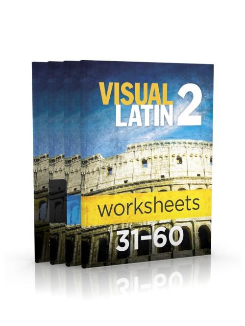 vl2-printable-stack