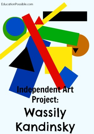 Independent-Art-Project-Wassily-Kandinsky