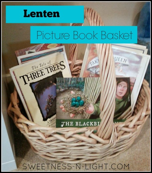 Lent-Picture-Books