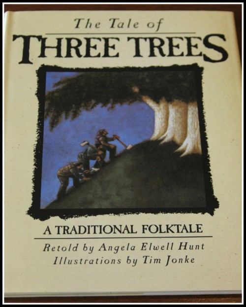 Tale-of-the-Three-Trees