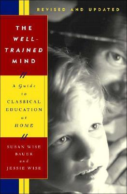 The-Well-Trained-Mind