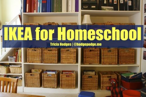 IKEA-for-Homeschool-organization-galore-580x386