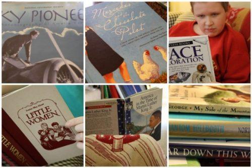 TOG-books-580x387