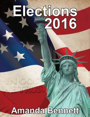 Elections2016Cover