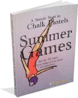 Summer Games 250x314