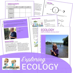 ecologygiveaway