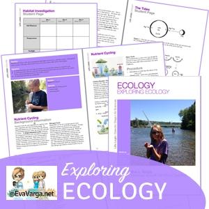 ecologygiveaway