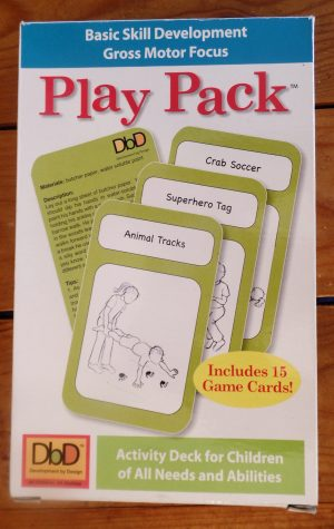 Indoor Play Activities that Help with Handwriting – My Review