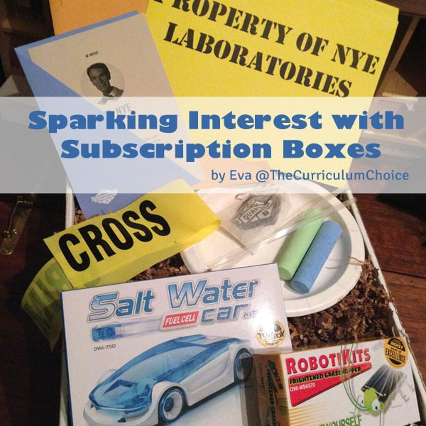 subboxes