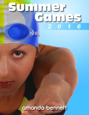 usab-summer-games-2016-cover (1)