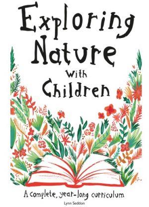 Exploring Nature with Children
