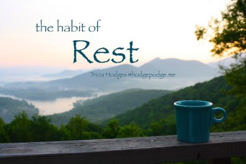 the-habit-of-rest1