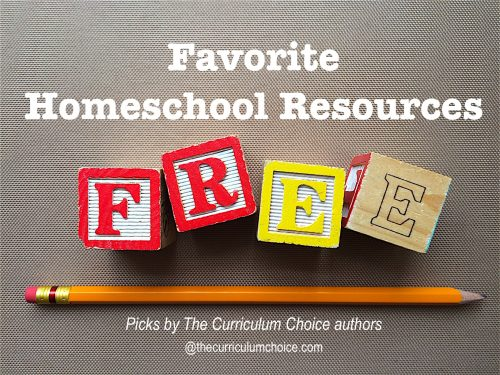 our-favorite-free-homeschool-resources-by-the-curriculum-choice-review-authors