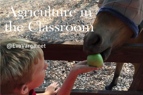 classroomagriculture