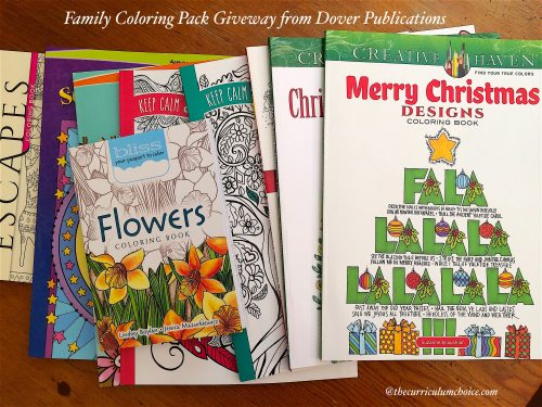 dover-publications-family-coloring-pack