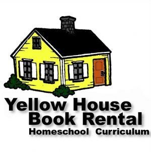 Homeschool Curriculum Rental Service is a great option for families! The best part is, this company is a family business run by a homeschooling family!