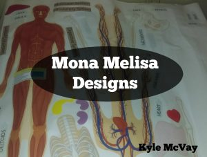 A very useful product is Mona Melisa Designs Human Body Set which has provided the perfect supplement to our homeschool science curriculum.